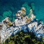 6 miejsc, które warto odwiedzić w Czarnogórze