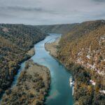 Czarnogóra i jej skarby: co warto zobaczyć w tym kraju?
